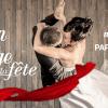 Salon du Mariage de Rouen