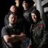 Evolution ZERO – Groupe
