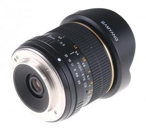 2948_Samyang_8mm-4-3-2