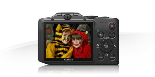 PowerShot-SX160-IS_Angle3_000000_tcm79-954570