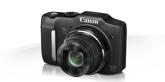 PowerShot-SX160-IS_Default_000000_tcm79-954574