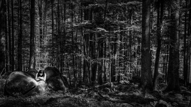Repli - Paul LeBrun