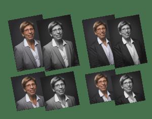 montage site portrait pro 2